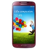 Смартфон Samsung Galaxy S4 GT-i9505 16 Gb - Сызрань