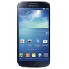 Смартфон Samsung Galaxy S4 GT-I9500 64 GB - Сызрань